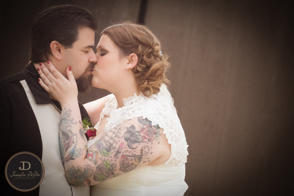 Jennifer.DiDio.Photography.Irven.Wedding.2014-381.jpg