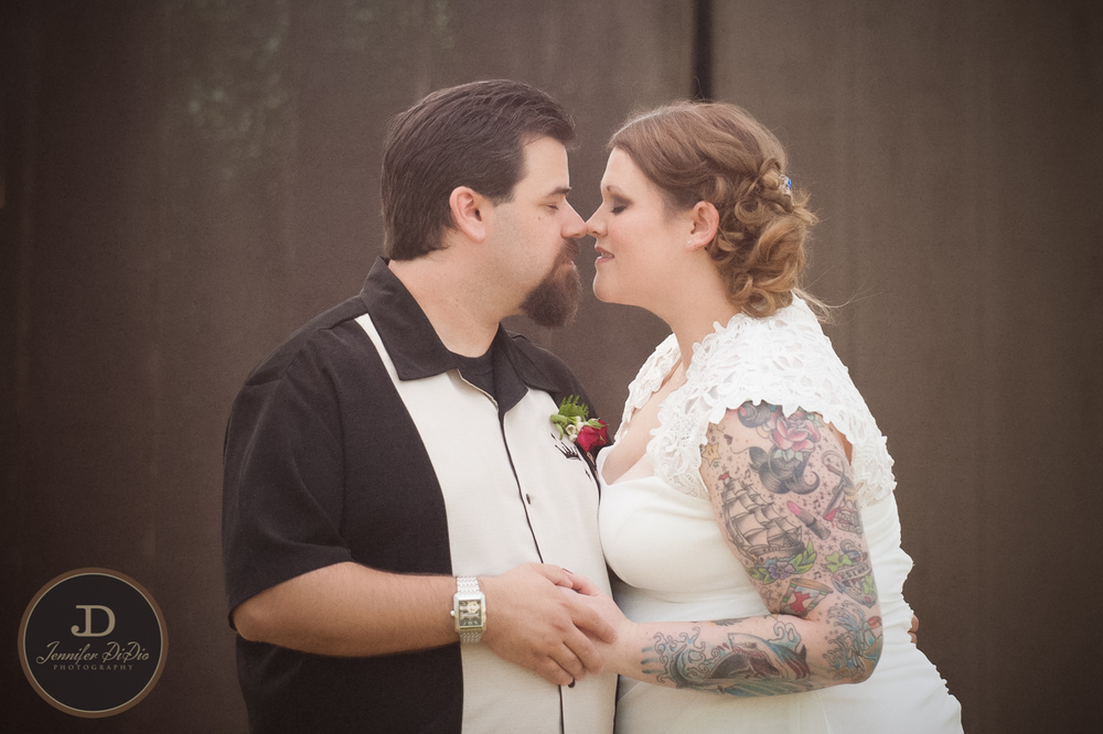 Jennifer.DiDio.Photography.Irven.Wedding.2014-380.jpg