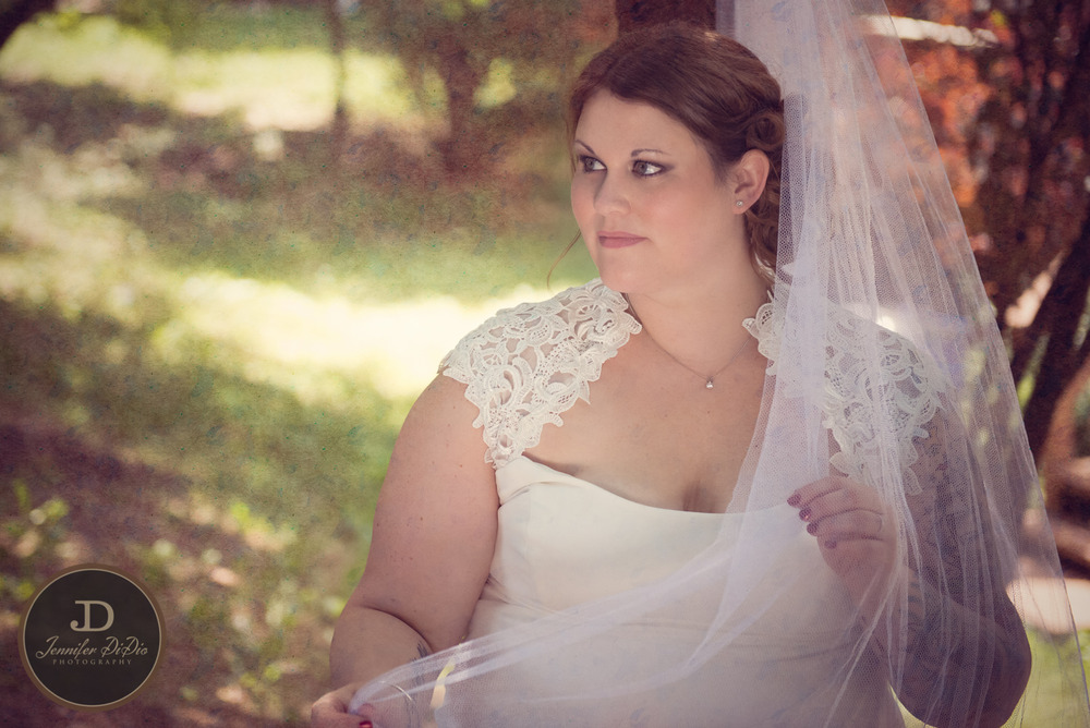 Jennifer.DiDio.Photography.Irven.Wedding.2014-417.jpg