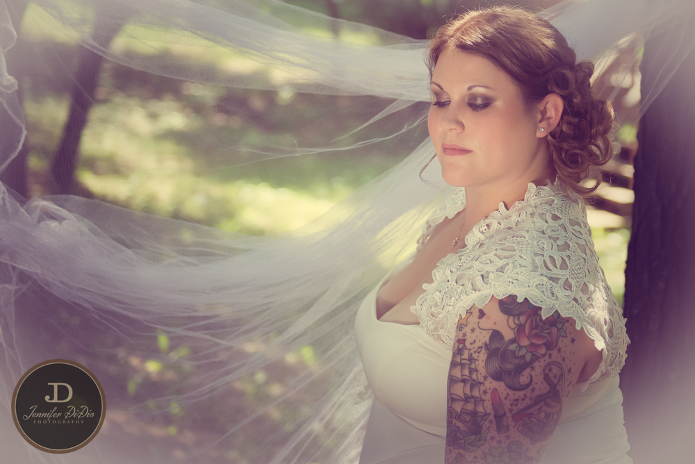 Jennifer.DiDio.Photography.Irven.Wedding.2014-421.jpg