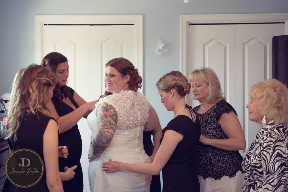 Jennifer.DiDio.Photography.Irven.Wedding.2014-153.jpg