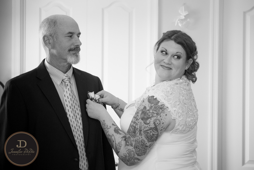Jennifer.DiDio.Photography.Irven.Wedding.2014-185.jpg