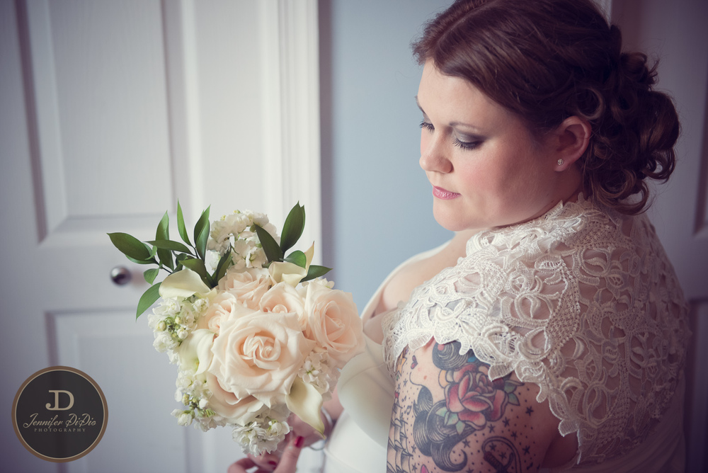 Jennifer.DiDio.Photography.Irven.Wedding.2014-173.jpg