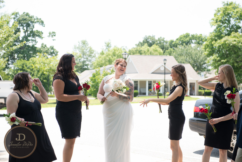 Jennifer.DiDio.Photography.Irven.Wedding.2014-201.jpg