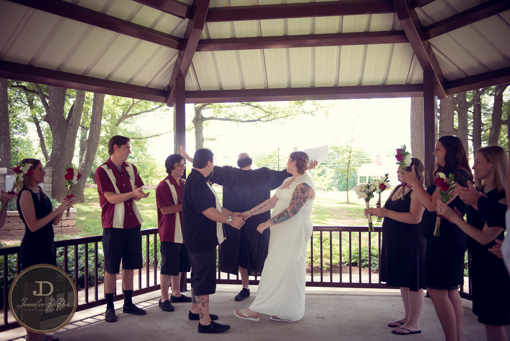 Jennifer.DiDio.Photography.Irven.Wedding.2014-243.jpg