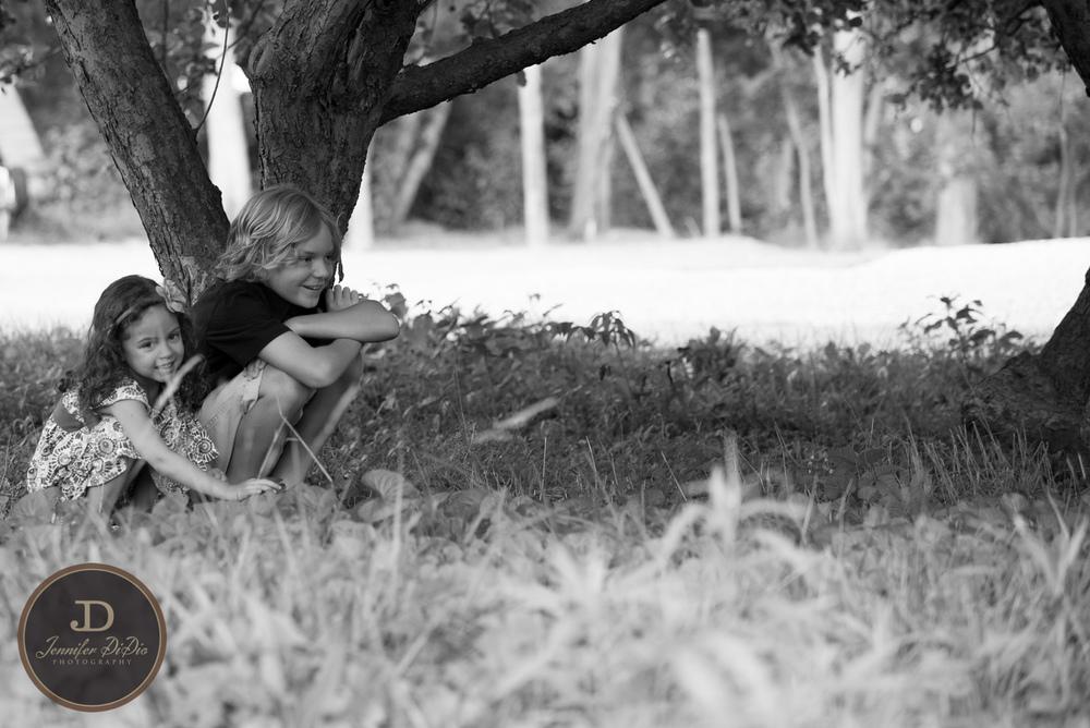 Jennifer.DiDio.Photography.Huber.2014-156.jpg