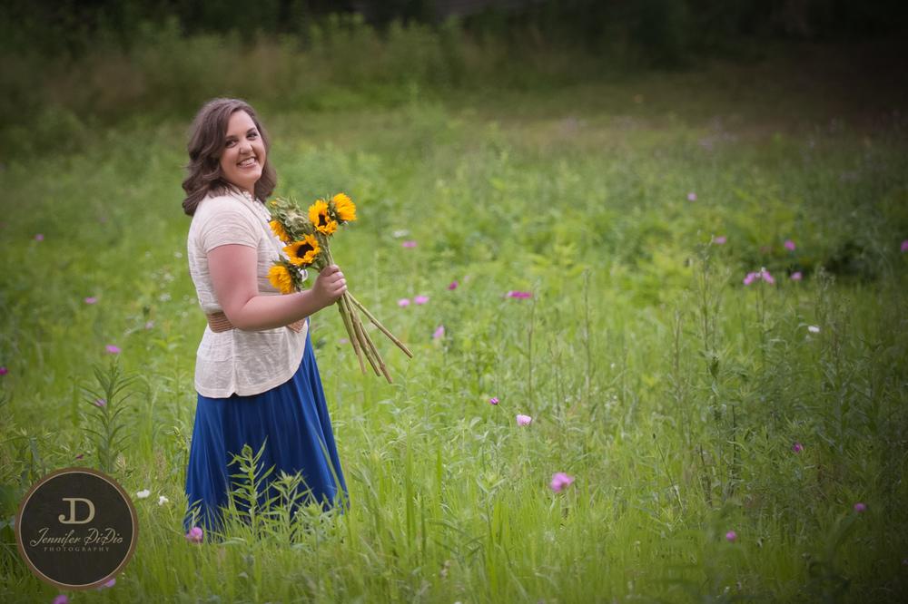 Jennifer.DiDio.Photography.Huber.2014-246.jpg