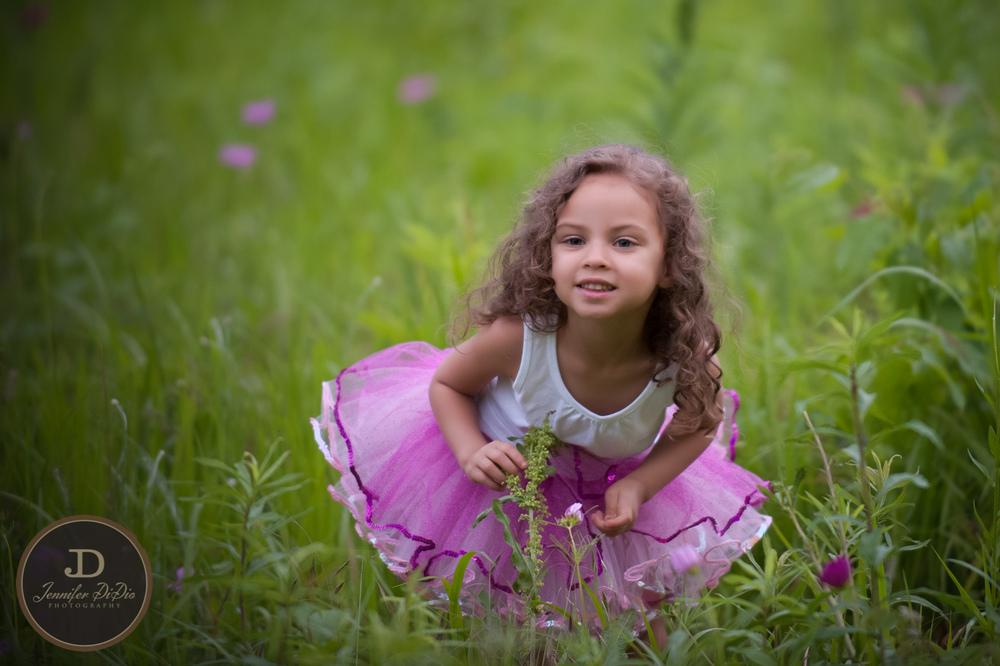Jennifer.DiDio.Photography.Huber.2014-279.jpg