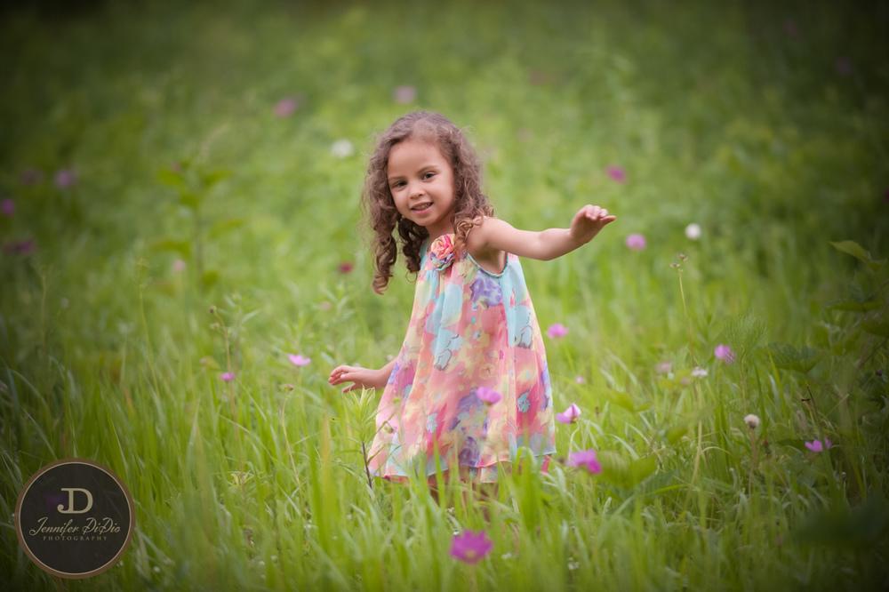 Jennifer.DiDio.Photography.Huber.2014-233.jpg