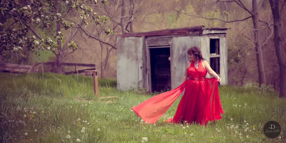 Jennifer.DiDio.Photography.French.Couture.2014-114.jpg