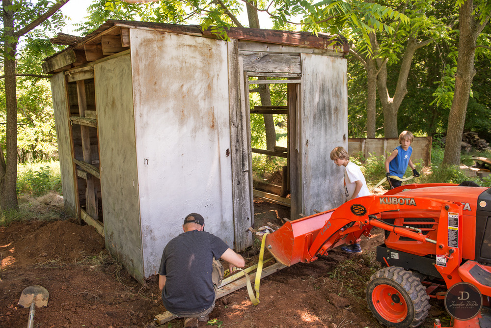 shack-moving-project-106.jpg