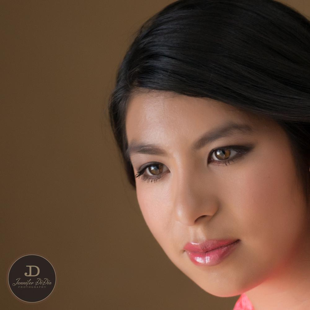 Jennifer.DiDio.Photography.jackie.zaybekian.2014-104.jpg