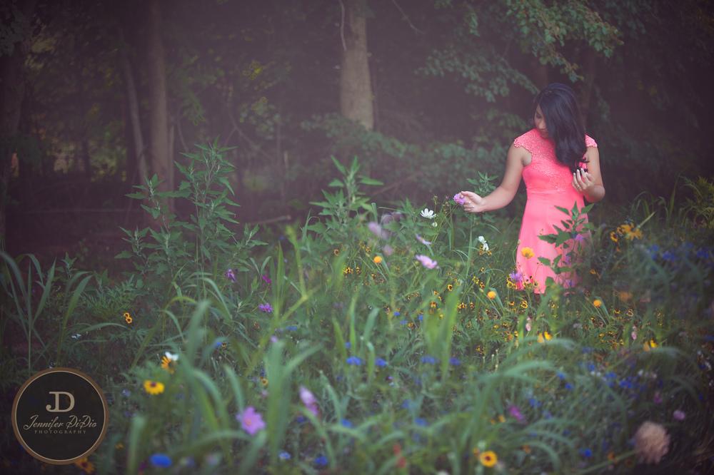 Jennifer.DiDio.Photography.jackie.zaybekian.2014-111.jpg