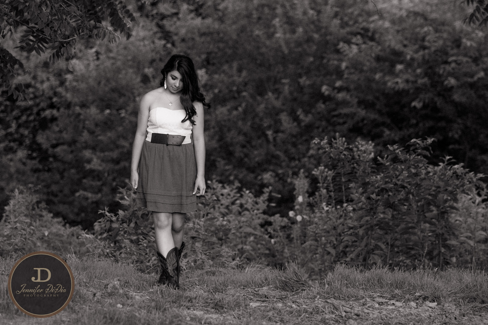 Jennifer.DiDio.Photography.jackie.zaybekian.2014-154.jpg