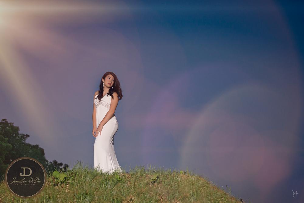 Jennifer.DiDio.Photography.jackie.z.2014-164.jpg
