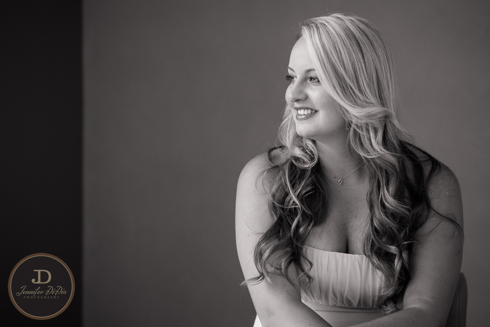 Jennifer.DiDio.Photography.Buffington.Taylor.2014-105.jpg