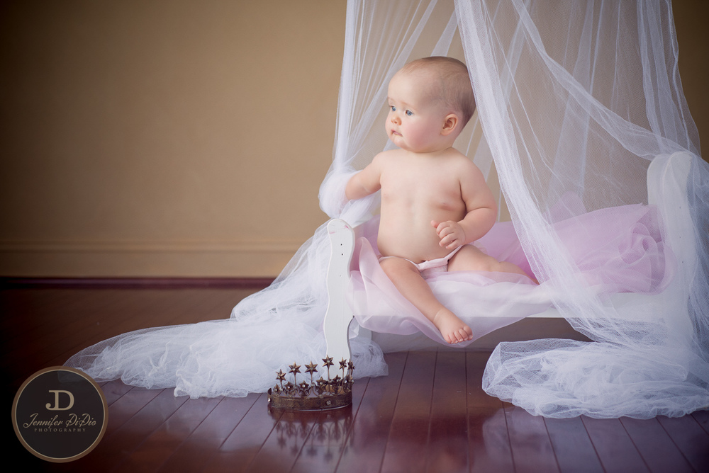 Jennifer.DiDio.Photography.Whaley.Stella.6.0.-2.2014-102.jpg