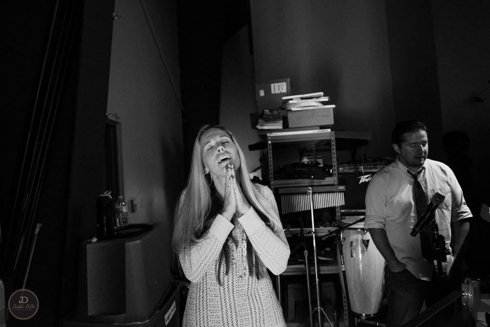 Jennifer.DiDio.Photography.LifePointLive.2014-115.jpg