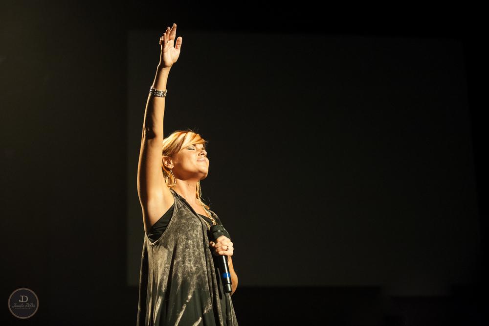 Jennifer.DiDio.Photography.LifePointLive.2014-183.jpg