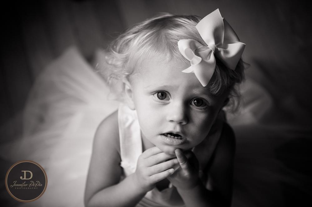 Jennifer.DiDio.Photography.Pitrone.family.2013.jpg