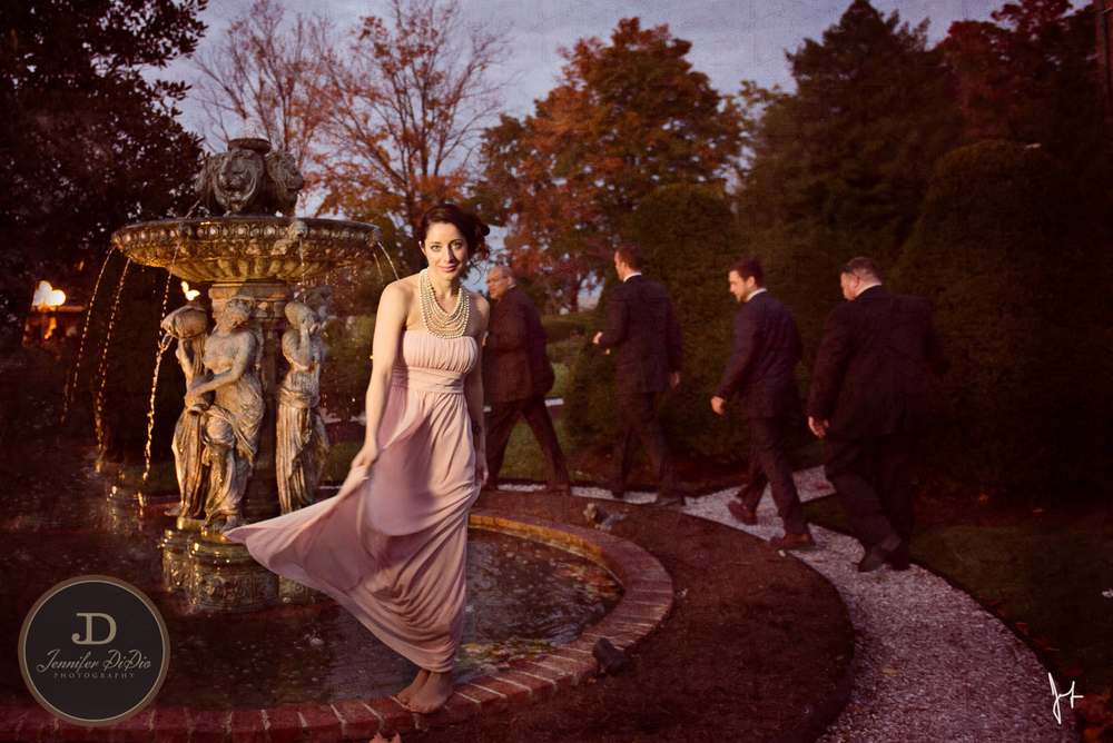 Jennifer.DiDio.Photography.Sharkey.50th.2013-203-Edit.jpg