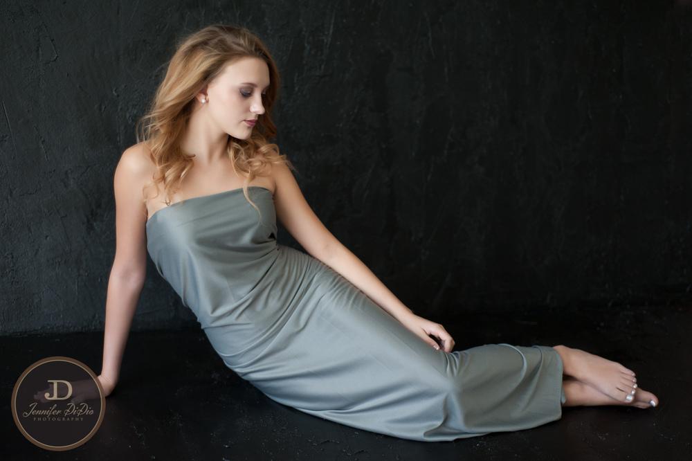 Jennifer.DiDio.Photography.couture.bernardi.2014-112.jpg
