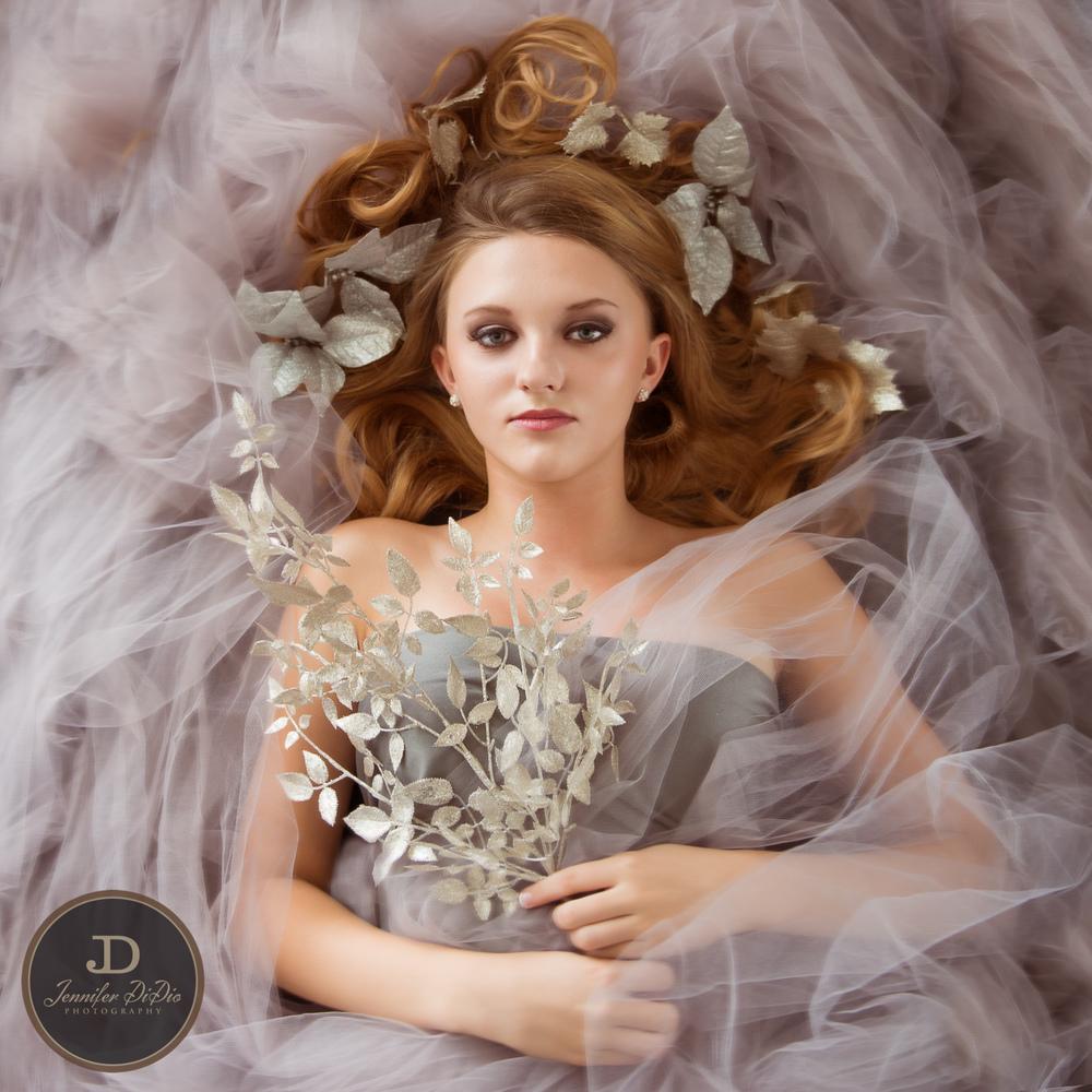 Jennifer.DiDio.Photography.couture.bernardi.2014-121.jpg