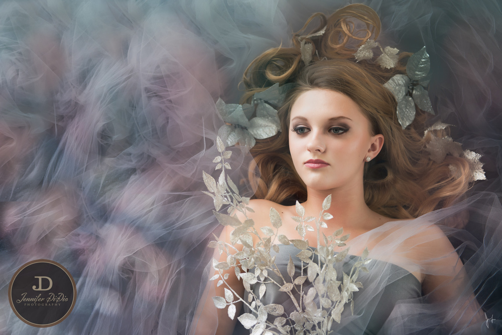Jennifer.DiDio.Photography.couture.bernardi.2014-123.jpg