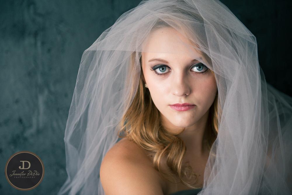 Jennifer.DiDio.Photography.couture.bernardi.2014-127.jpg