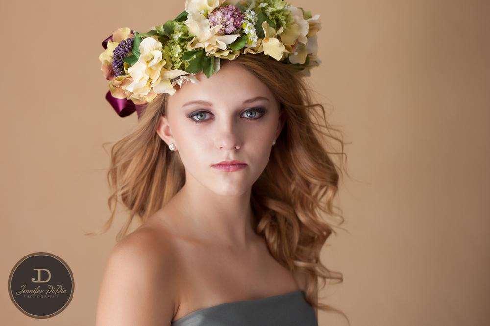 Jennifer.DiDio.Photography.couture.bernardi.2014-165.jpg