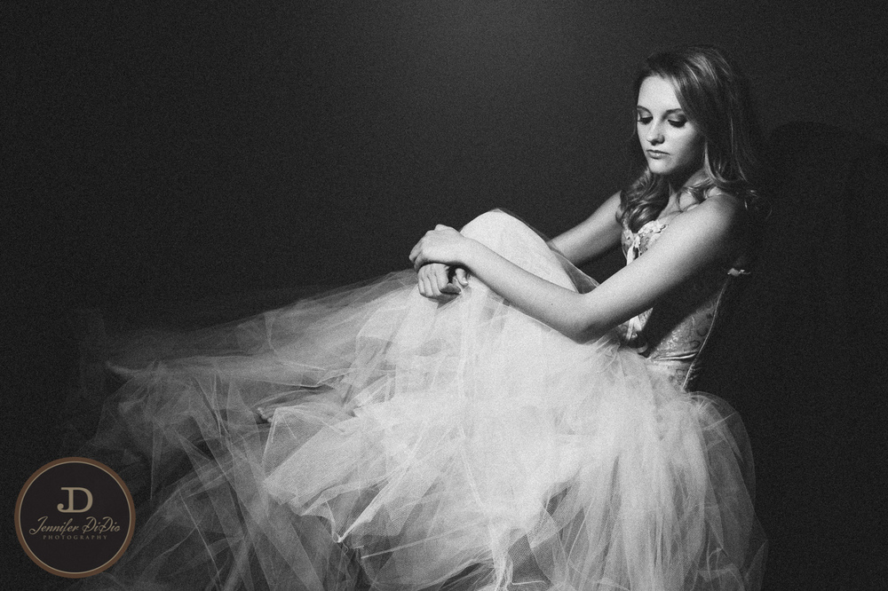 Jennifer.DiDio.Photography.couture.bernardi.2014-168.jpg
