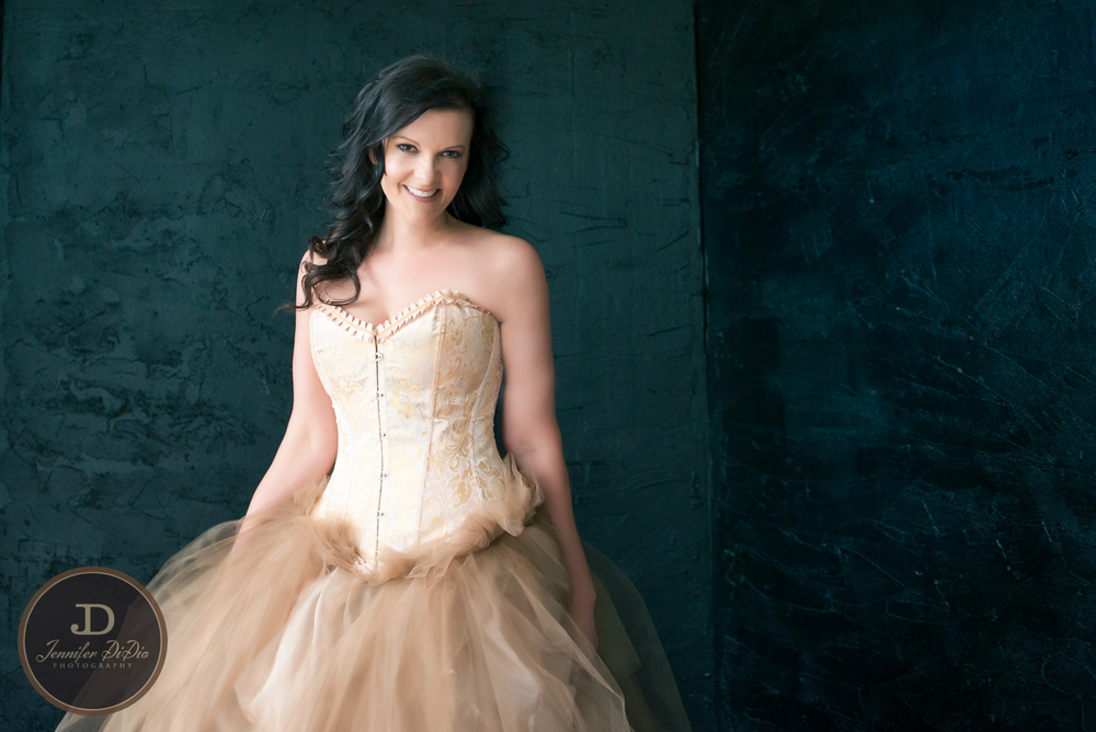 Jennifer.DiDio.Photography.couture.bernardi.2014-148.jpg