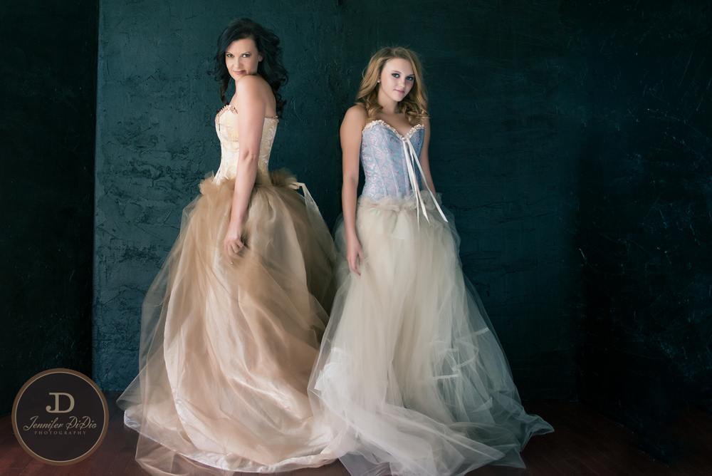 Jennifer.DiDio.Photography.couture.bernardi.2014-138.jpg