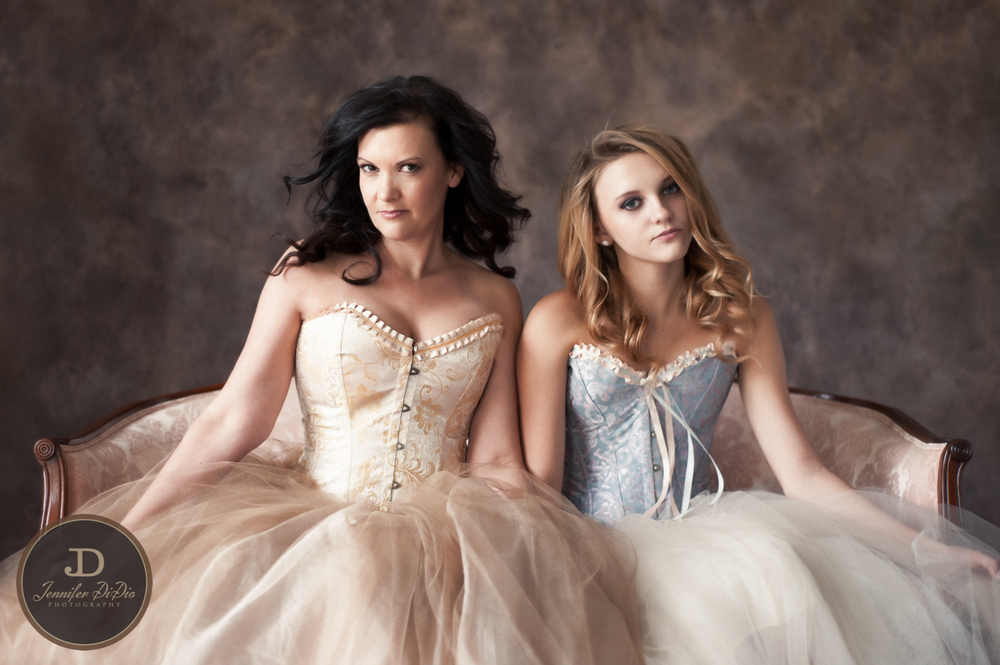 Jennifer.DiDio.Photography.couture.bernardi.2014-144.jpg