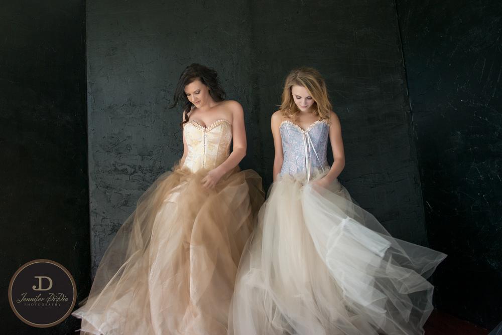 Jennifer.DiDio.Photography.couture.bernardi.2014-139.jpg