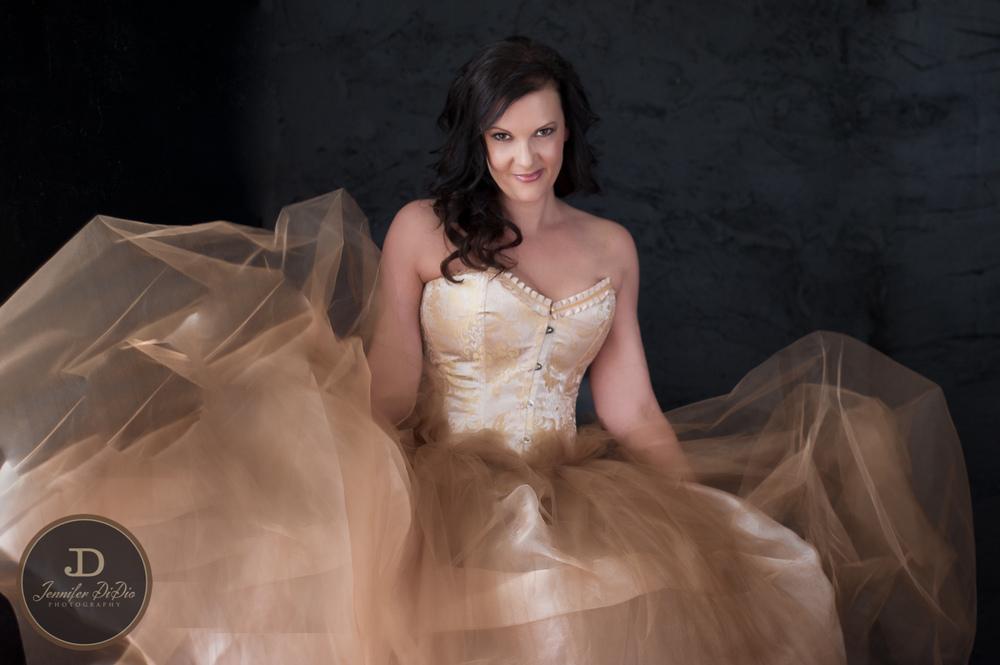 Jennifer.DiDio.Photography.couture.bernardi.2014-184.jpg