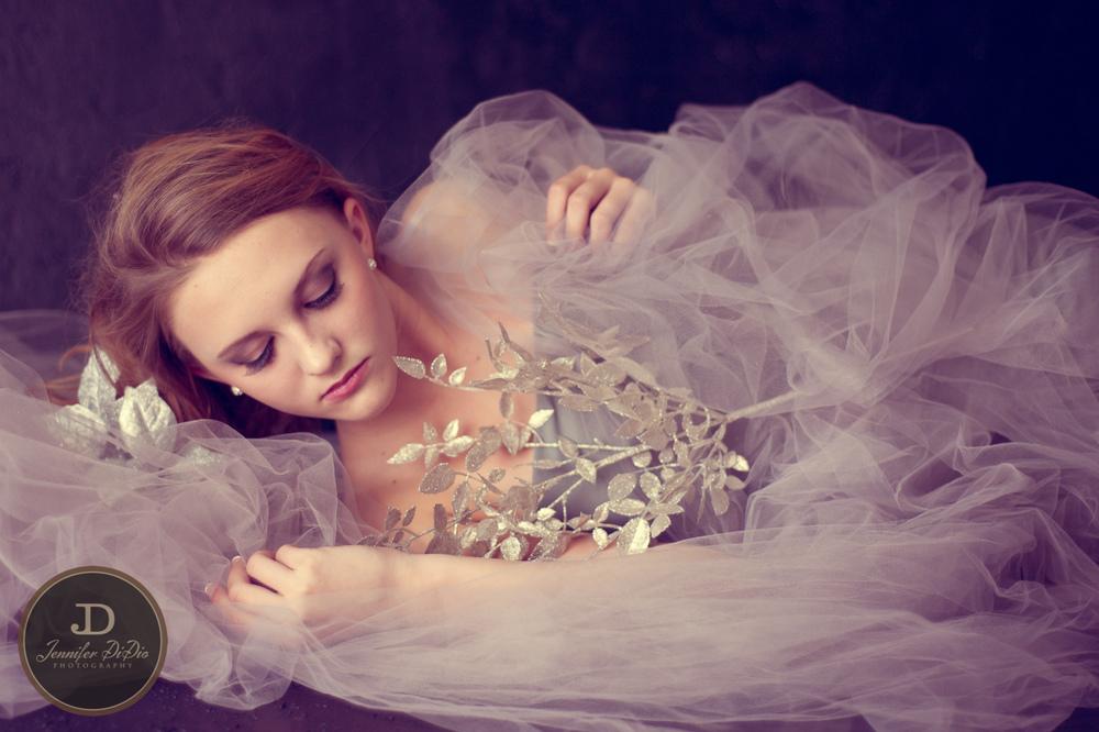 Jennifer.DiDio.Photography.couture.bernardi.2014-179.jpg