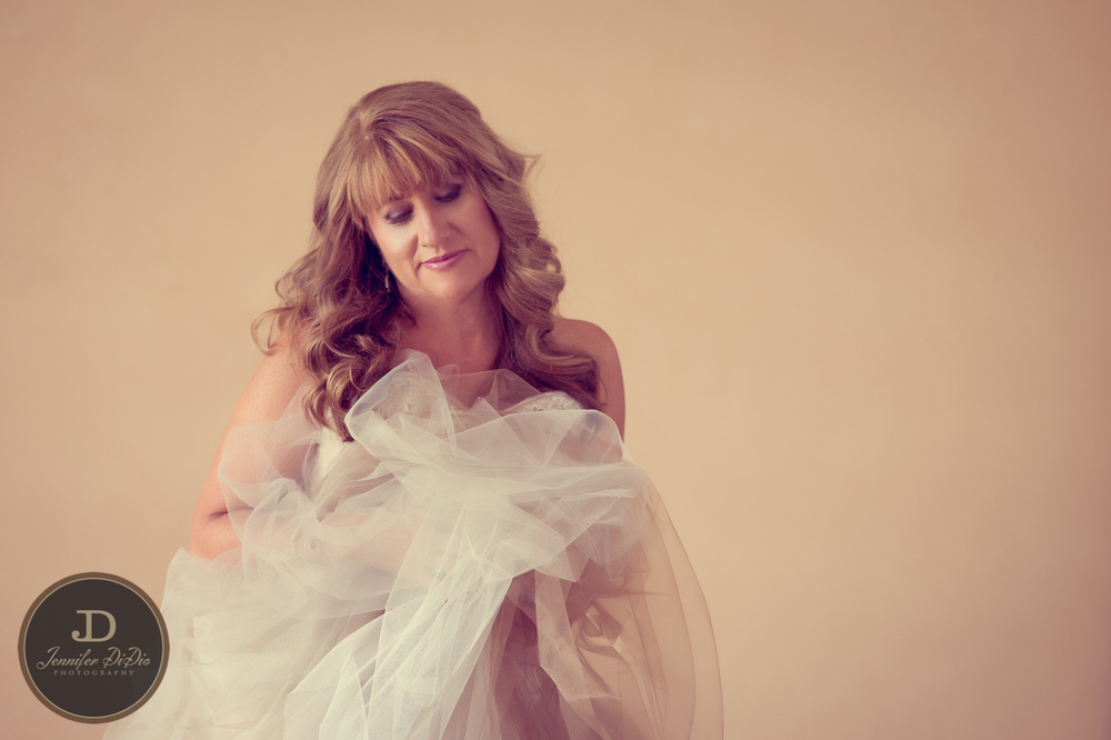 Jennifer.DiDio.Photography.Rosner.Jill.2014-107.jpg