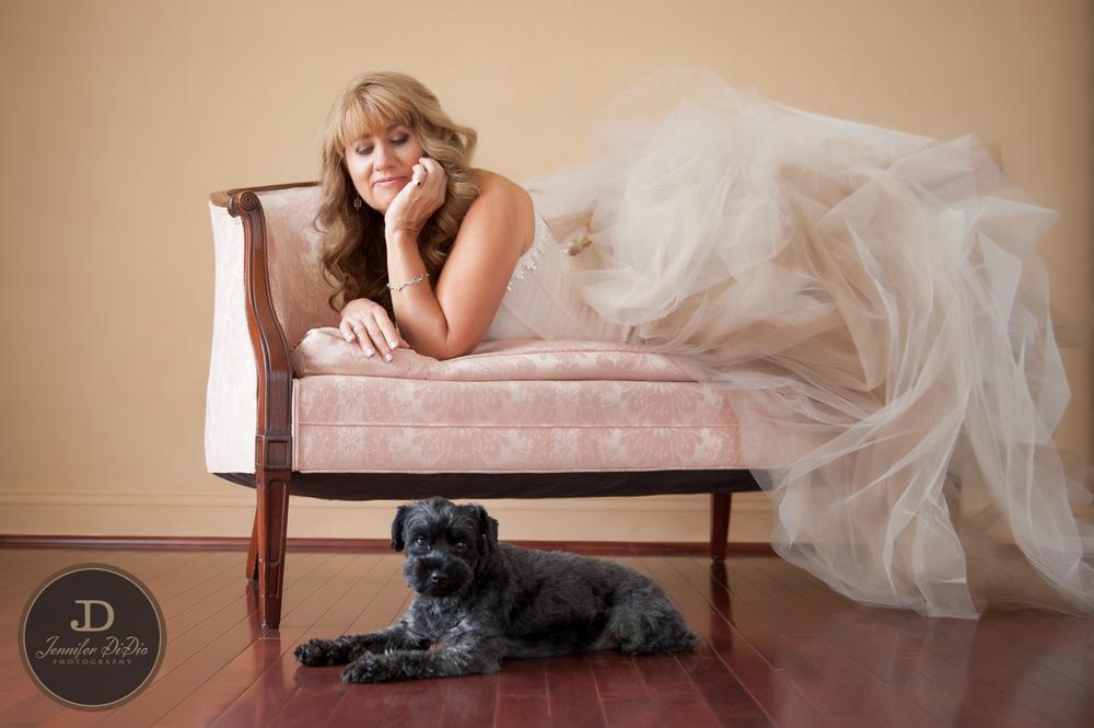 Jennifer.DiDio.Photography.Rosner.Jill.2014-119.jpg