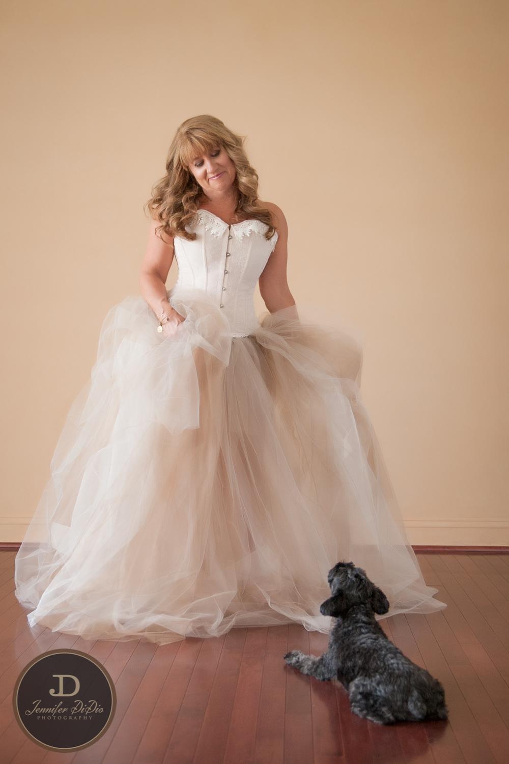 Jennifer.DiDio.Photography.Rosner.Jill.2014-106.jpg