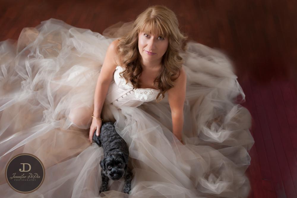 Jennifer.DiDio.Photography.Rosner.Jill.2014-123.jpg