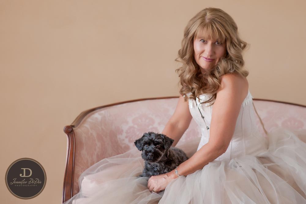 Jennifer.DiDio.Photography.Rosner.Jill.2014-102.jpg
