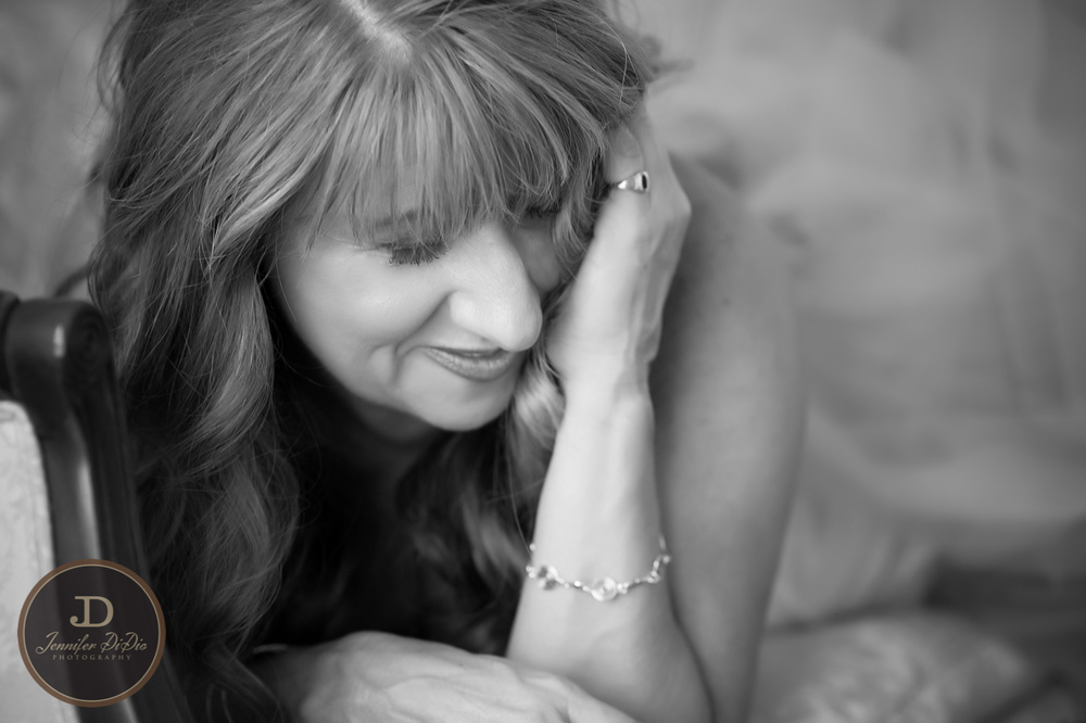 Jennifer.DiDio.Photography.Rosner.Jill.2014-113.jpg
