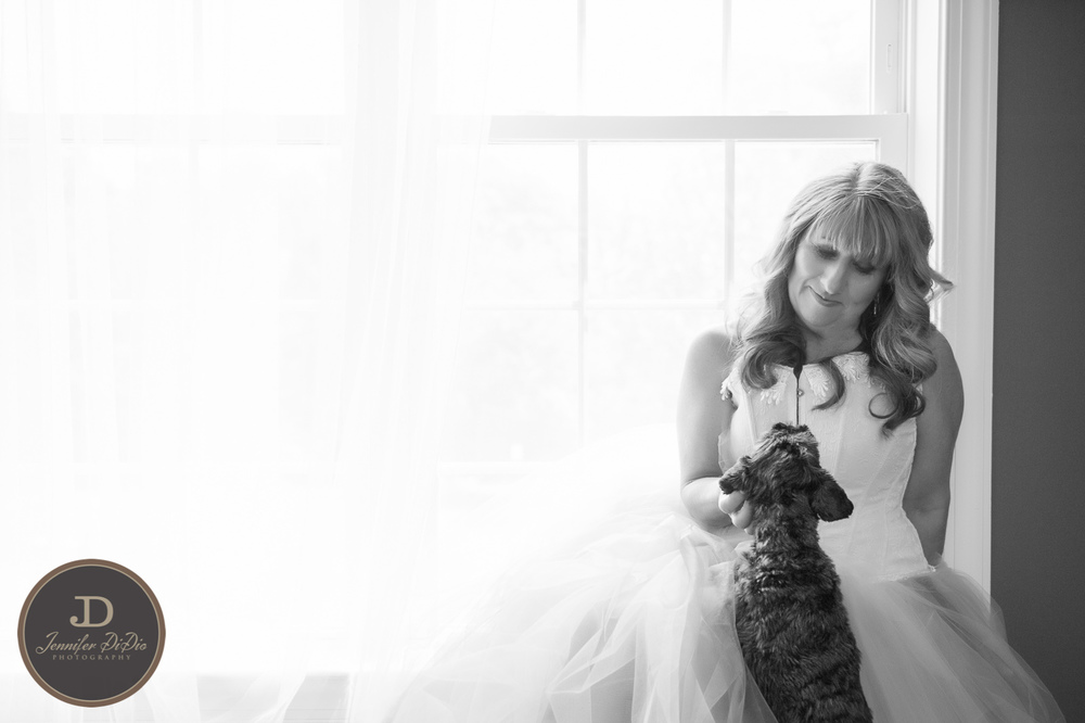 Jennifer.DiDio.Photography.Rosner.Jill.2014-120-2-Edit.jpg