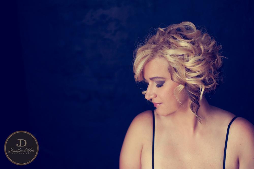 Jennifer.DiDio.Photography.Lanahan.Bridget.2014-103.jpg