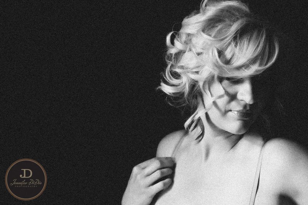 Jennifer.DiDio.Photography.Lanahan.Bridget.2014-106.jpg