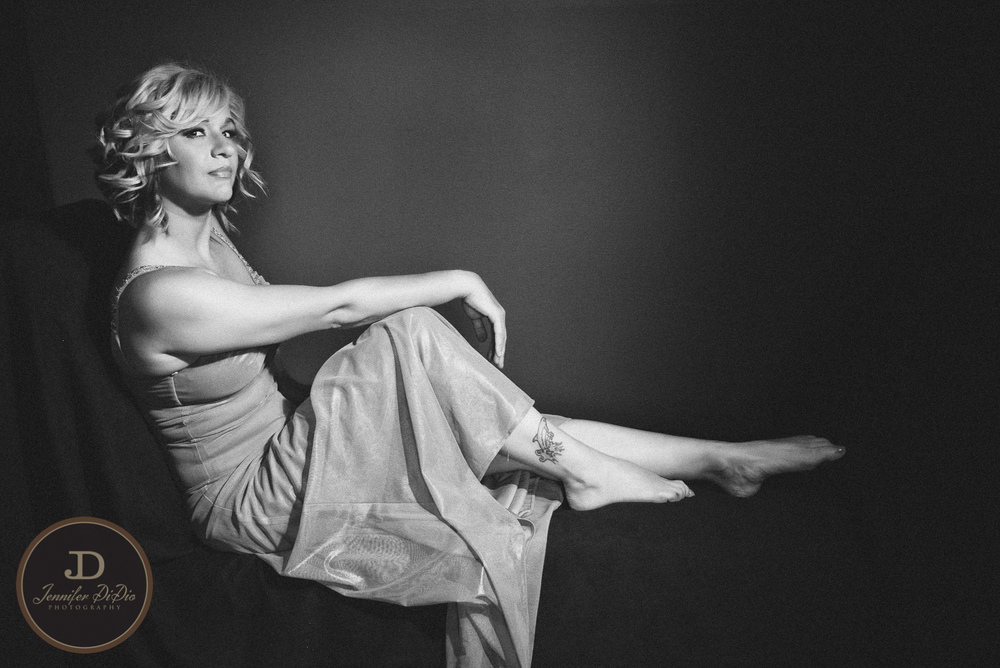 Jennifer.DiDio.Photography.Lanahan.Bridget.2014-151.jpg