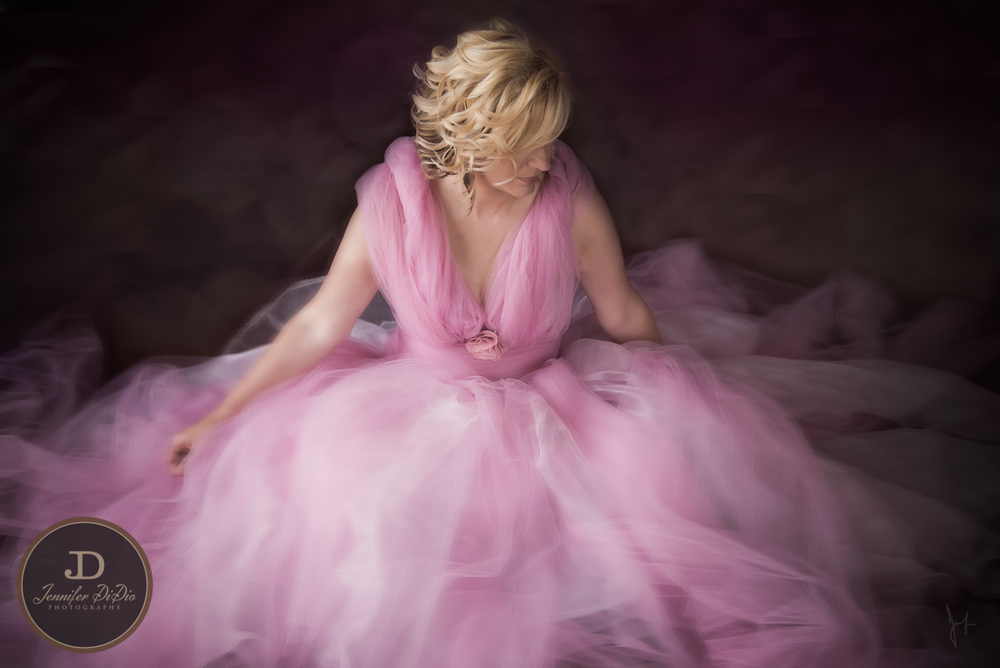 Jennifer.DiDio.Photography.Lanahan.Bridget.2014-158.jpg