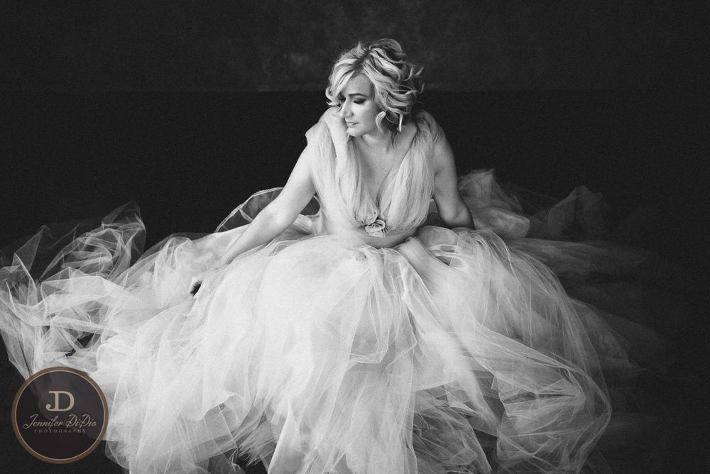 Jennifer.DiDio.Photography.Lanahan.Bridget.2014-159-2.jpg
