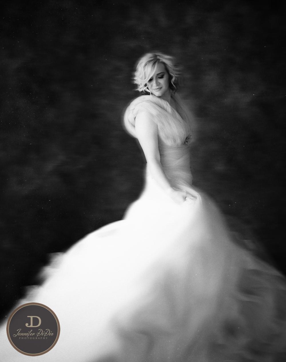 Jennifer.DiDio.Photography.Lanahan.Bridget.2014-162.jpg